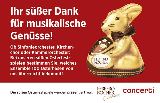 banner-osterfestspiele_neu