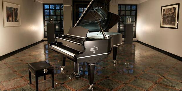 robbe_berking6_c_bechstein_grand_piano_inspired_by_robbe_berking_620x310