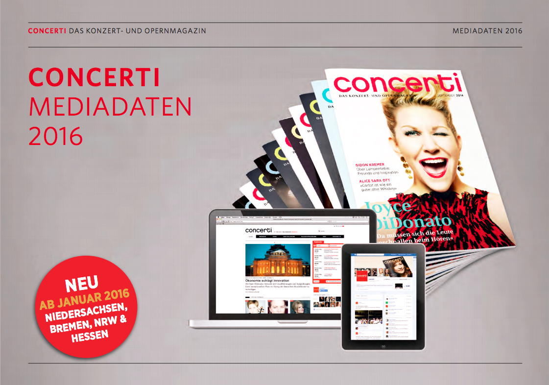Cover_Mediadaten