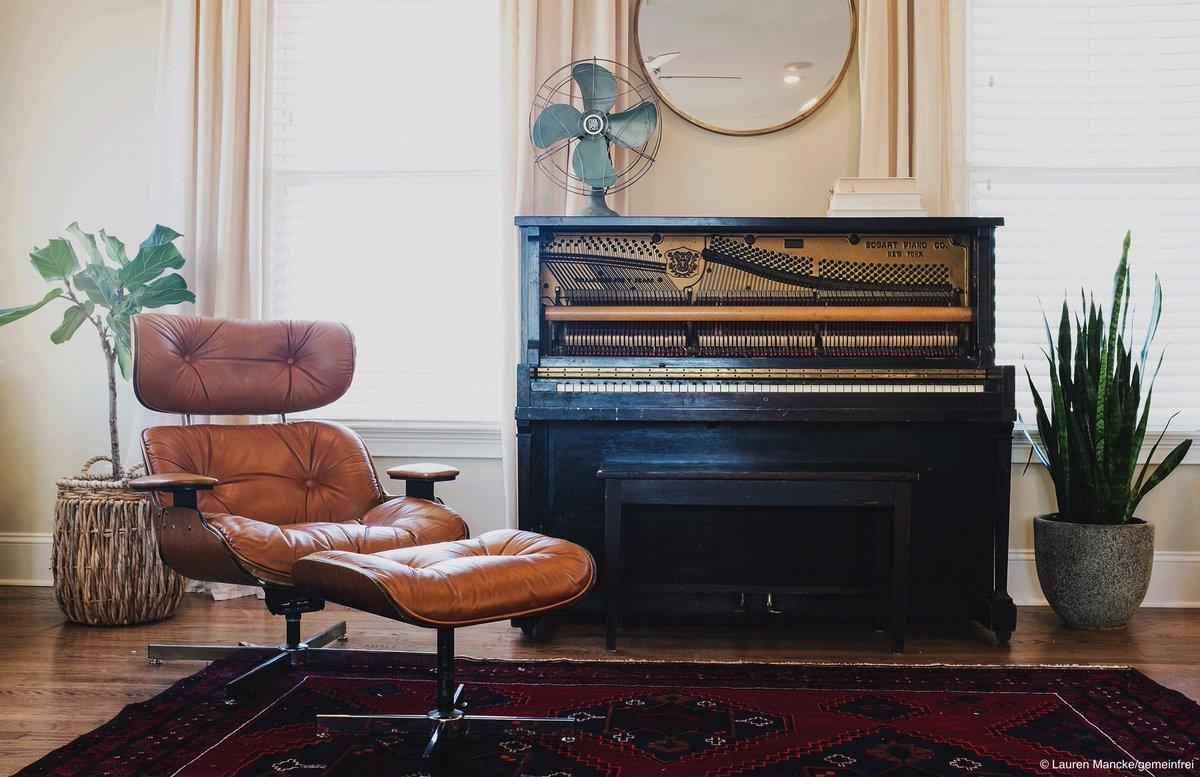 concerti-lounge