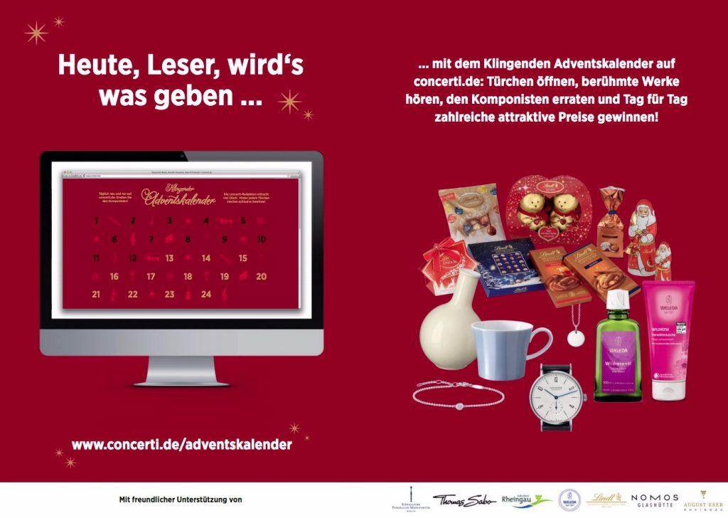 concerti-klingender-adventskalender-2016-gesamtansicht